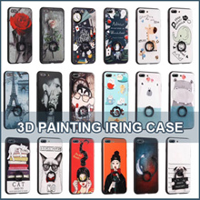 💋Hot stuff💋hot sale iPhone 7/7Plus iPhone 6 6S PLUS Case casing Cover  MMORE THAN 100 styles