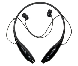 HBS730 Wireless Bluetooth Earphone Headphone