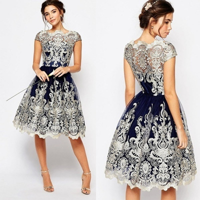 d882f0d0db PROM Search Results   (Newly Listed): Items now on sale at qoo10.sg