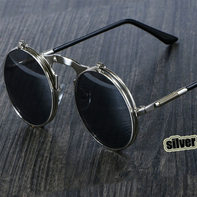 9b8077db205 Qoo10 - double flip sunglasses Search Results   (Q·Ranking): Items now on  sale at qoo10.sg