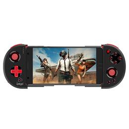 IPEGA 9087PG Bluetooth Wireless Controller Joystick PC Joypad Game Mobile Game