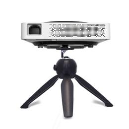 Your shadow (CINE) PB06 micro-projector bracket tripod m Z4X nuts P2 G1 micro-mini tripod projector