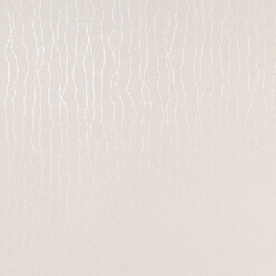 Brilliance Pastel Pink Modern Wallpaper For Walls Double Roll By Romosa Wallcoverings Ll7524