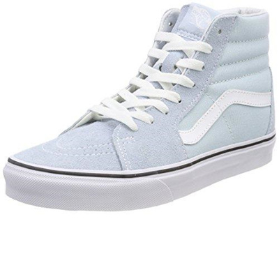 62298fc1f4df Qoo10 - (Vans) Women s Athletic Outdoor DIRECT FROM USA Vans SK8-Hi ...