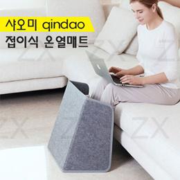 샤오미 Qindao 파티션 히터
