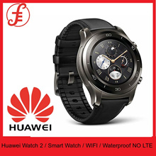 Huawei Watch 2 / Smart Watch / LTE+4G / WIFI / Waterproof / Local Warranty