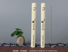 Kalimantan agarwood incense line incense natural Tibetan incense