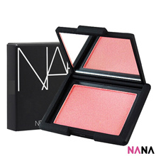 NARS Blush - Orgasm #4013/ Deep Throat #4016/ Super Orgasm #4030/ Sex Appeal #4033 4.8g