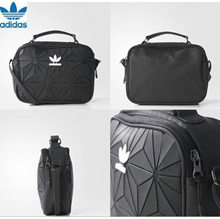 Adidas 3d Sling Bag Malaysia   Australian Network for Plant Conservation 7d22e86819