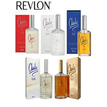 Revlon Charlie Perfume Original (Various Fragrance) For Unisex