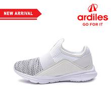 Ardiles Women Camila Sepatu Running Putih