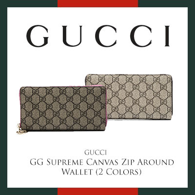 a56f355bb49 Qoo10 - gucci wallet Search Results   (Q·Ranking): Items now on sale at  qoo10.sg
