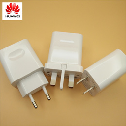 Original HUAWEI Supercharge USB Fast Charger UK Travel Wall Adapter 5V/4.5A 4.5V/5A for P10/PLUS/Mat