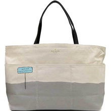 Kate spade Kate Spade Outlet Just Maried Carmen karmen / Tote Bag WKRU 3760 971