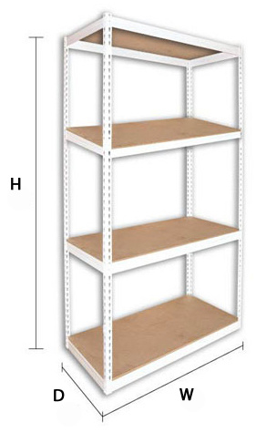 Qoo10 - metal rack/shelf : Furniture & Deco