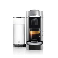 DeLonghi Nespresso Virtuo Plus ENV 155.S