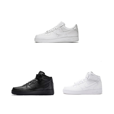 32a0418f7b34a Qoo10 - nike air force one Search Results : (Q·Ranking): Items now on sale  at qoo10.sg