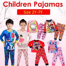★Mamas Luv★ 03/01 pyjamas updated★Kid pajamas for boys and girls children clothing