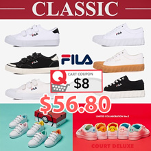 8f1c84e200 Qoo10 - Xl Search Results   (Q·Ranking): Items now on sale at qoo10.sg