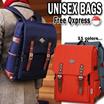 【NEW ARRIVAL】★Unisex Korean Version Shoulder bag Backpack School  Bag Unisex backpack Men bag Lady Bag Women Bag-TYPE 03
