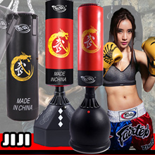 ★Boxing Punching Bags★ / Training Heavy Bags Hanging Punch Bag Heavy Boxing Punching Training Stand