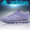 65a24283bab9 ADIDAS cw revolution w Q21539 D Men Women Shoes Walking Running sneakers