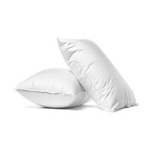 Marriott Hotel Collection 100% Cotton Pillow 1300g