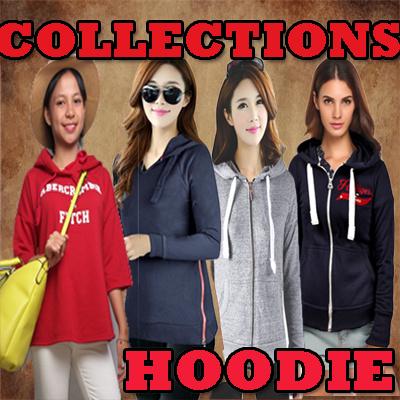609e8d9b13f5f Qoo10 - Hoodies Items on sale   (Q·Ranking):Singapore No 1 shopping site