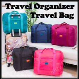 Travel Organizer | Travel Bag | Underwear Bra Pouch | Multi Function Pouch | Bag In Bag