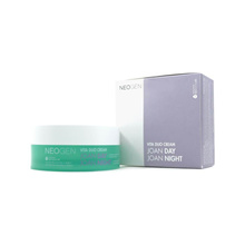❤ 2019 BEST REVIEW ITEM ❤ SUPER HIT ❤ NEOGEN VITA DUO CREAM (Joan Day 50g + Joan Night 50g)
