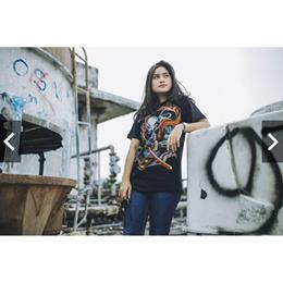 Culture Hero   Kaos Distro Keren Budaya Indonesia: ISMAYA ( SEMAR )