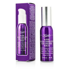 Kiehl s Super Multi-Corrective Eye-Opening Serum 30ml