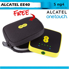 Qoo10 - ALCATEL Search Results : (Q·Ranking): Items now on