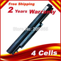 Laptop Battery for Asus A56 A46 K56 K56C K56CA K56CM K46 K46C K46CA K46CM S56 S46 Series A31-K56 A32