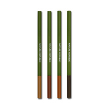 [NATURE REPUBLIC] Micro Slim Brow Pencil - 0.08g