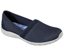 SKECHERS STARDUST SURE BET NVY