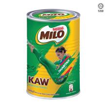 Limited Edition Milo Kaw 500g