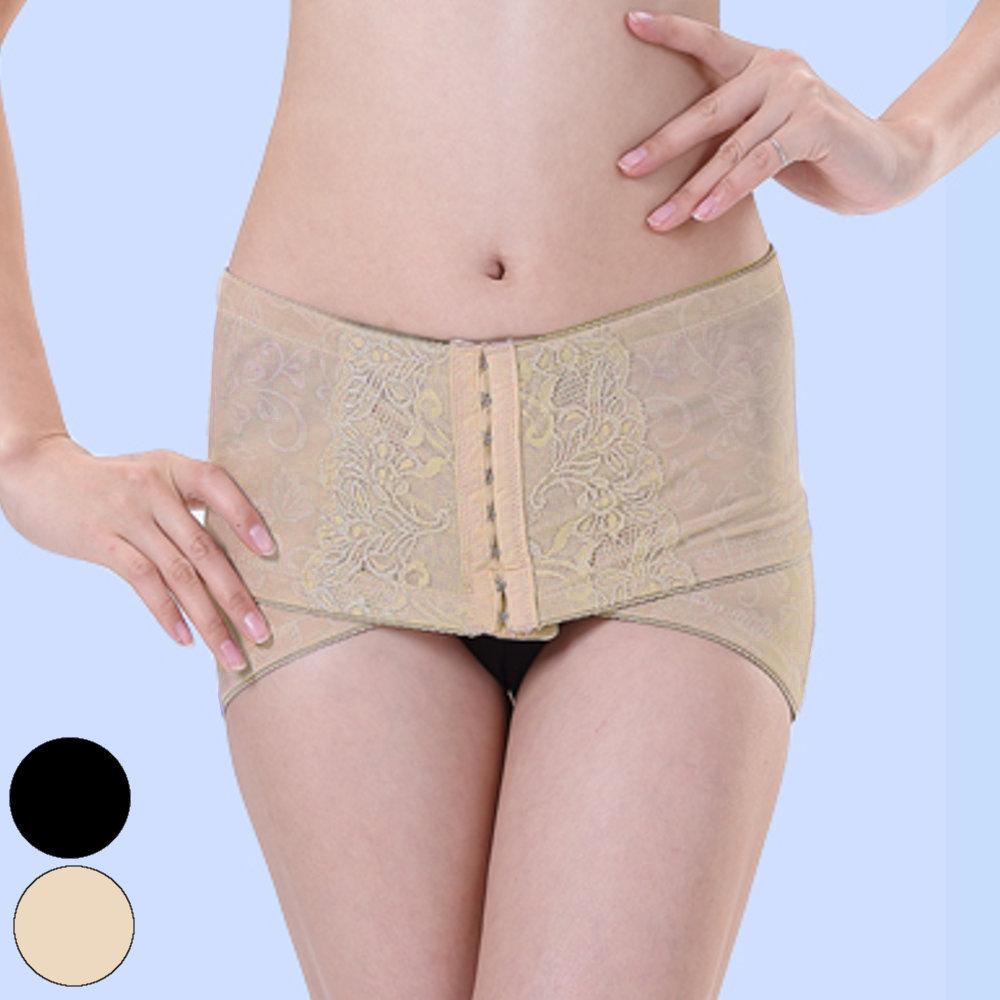 Pelvic Belt Correction Belt Supporters Pressure Correction Belt Correction  Postpartum Postpartum Diet Pelvic Orthosis Women's Hip Up