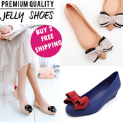 c9b2532d343 Quick View Window OpenWish. rate 5. Hot Selling Jelly Shoes women shoes  flat jelly heels ...