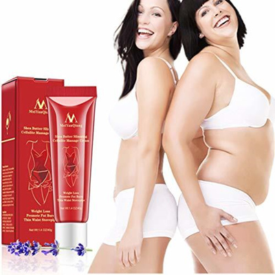 1 Shop Coupon Sstqsaa Cellulite Removal Cream Fat Burn Cream Professional Anti Cellulite Slimmin