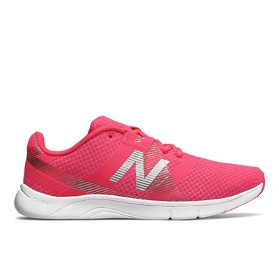 f4f8dae4071 Buy New Balance Performances Series Deals for only S 129.9 instead ...