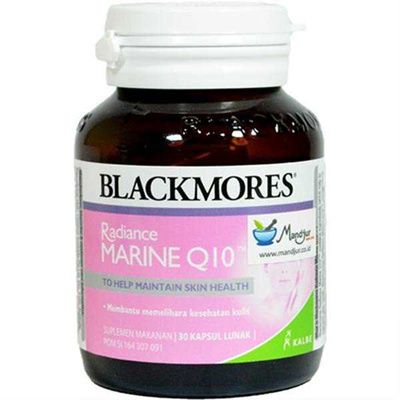 Qoo10 - blackmore marine q10 Search Results : (Q·Ranking): Items now on sale at qoo10.co.id