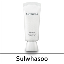 [Sulwhasoo] Snowise Brightening Essence BB 30ml
