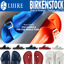 [BIRKENSTOCK] ♥WONDER DEAL♥ VARIOUS TYPE OF BIRKENSTOCK / WOMEN / SANDALS / SLIPPERS