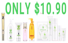 HOT SALE! WOWO PRODUTS AT $10.90 FREE SCALP CLEANSER / SAMPLE SACHET ABV $50
