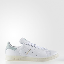 ★ 【adidas genuine】 ★ STAN SMITH ★ BZ0470 ★