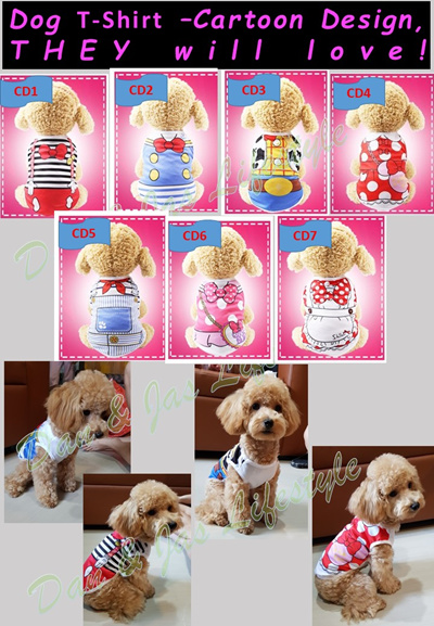 Home & Garden Pet Cat Dog Winner Autumn Thick Clothes Teddy Puppy Small Dog Cat Pet Dinosaur Four-legged Clothing Thick Section Pretty And Colorful