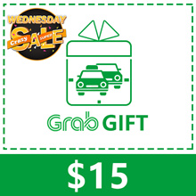 Grab $15 Promo Code [Click Link In Email to Redeem*Fast and Instant*No need to enter Promo Code]