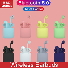 Largest Selections Wireless Earbuds S9mini C3 i12 i9S V8 L2 BT Earphones Earpiece IOS Android