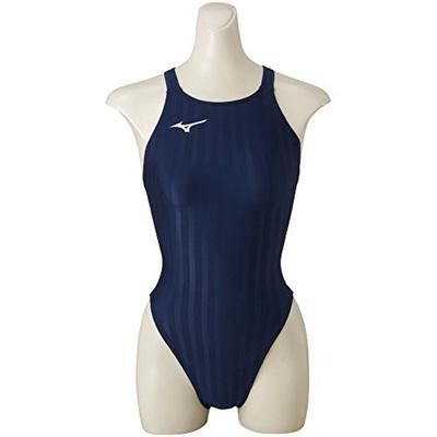 e37950266b4b6  Shipping from japan MIZUNO (MIZUNO) MIZUNO (Mizuno) Lace swimwear swimsuit